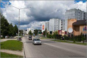 Прием макулатуры в городе сибай макулатура продам челябинск