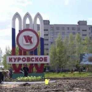 Куда сдать макулатуру в Куровское?