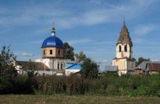Куда сдать макулатуру в Мещовске?