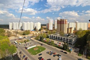 Прием макулатуры в спб московский район где в рязанской области сдать макулатуру
