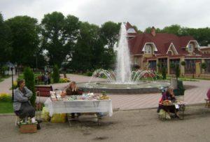 Где сдать макулатуру в ставропольском крае продам макулатура