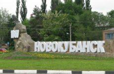 Куда сдать макулатуру в Новокубанске?
