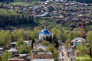 Сдать макулатуру челябинская область макулатура луганск цена