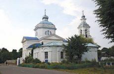 Куда сдать макулатуру в Славгороде?