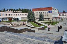 Куда сдать макулатуру в Снежинске?