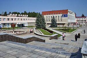 Челябинская область макулатура где принимают макулатуру в новочебоксарске