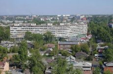 Куда сдать макулатуру в Усть-Куте?