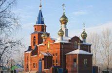 Куда сдать макулатуру в Заводоуковске?
