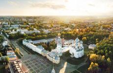 Куда сдать металлолом в Вологде?