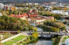 Куда сдать металлолом в Иваново?