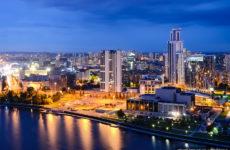 Куда сдать металлолом в Екатеринбурге?
