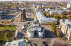 Куда сдать металлолом во Владимире?