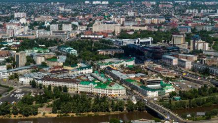 Куда сдать металлолом в Омске?