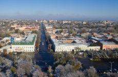 Куда сдать металлолом в Новочеркасске?