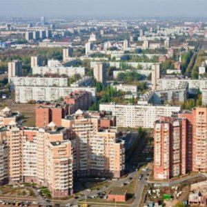 Куда сдать металлолом в Тольятти?