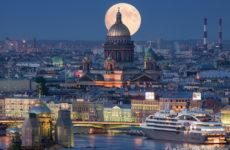Куда сдать металлолом в Санкт Петербурге?