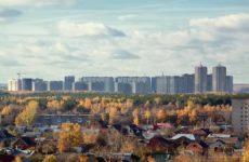 Куда сдать металлолом в Подольске?