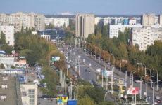 Куда сдать металлолом в Волгодонске?