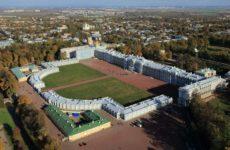 Куда сдать металлолом в Пушкине?