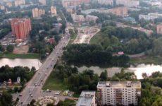 Куда сдать металлолом в Пушкино?