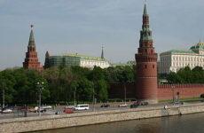 Куда сдать металлолом в Москве?