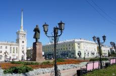 Куда сдать металлолом в Ангарске?