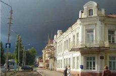Куда сдать металлолом в Борисоглебске?