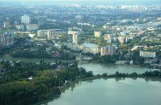 Куда сдать металлолом в Краснодаре?