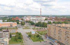 Куда сдать металлолом в Орехово-Зуево?