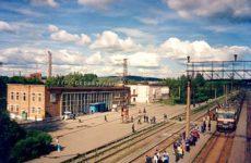 Куда сдать металлолом в Первоуральске?