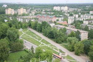 Куда сдать металлолом в Ивантеевке?