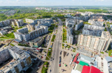 Куда сдать металлолом в Кемерово?