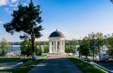 Куда сдать металлолом в Костроме?