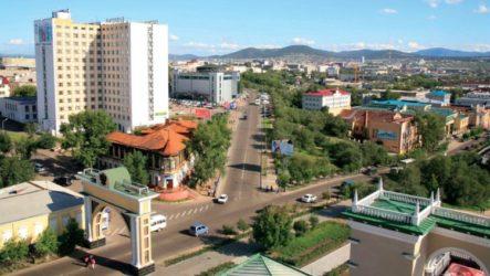 Куда сдать металлолом в Улан-Удэ?