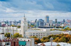 Куда сдать металлолом в Воронеже?