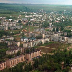 Куда сдать металлолом в Котово?