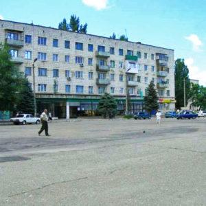 Куда сдать металлолом в Котельниково?