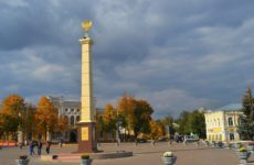 Куда сдать металлолом в Богучаре?