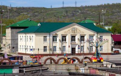 Куда сдать металлолом в Октябрьске?
