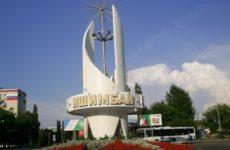Куда сдать металлолом в Ишимбае?