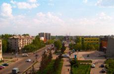 Куда сдать металлолом в Рубцовске?