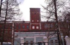 Куда сдать металлолом в г. Высоковск?