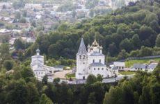 Куда сдать металлолом в Гороховец?