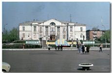 Куда сдать металлолом в Сосновке?