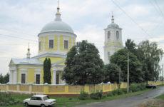 Куда сдать металлолом в Севске?