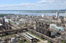 Куда сдать металлолом в Березниках?