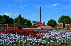 Куда сдать металлолом в Лабинске?