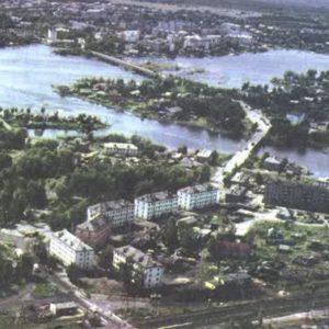 Куда сдать металлолом в Беломорске?