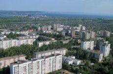 Куда сдать металлолом в Чайковском?