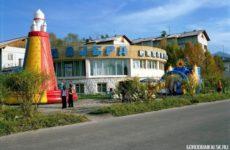 Куда сдать металлолом в Байкальске?